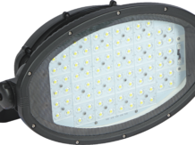 LF20-LED Floodlight-200W