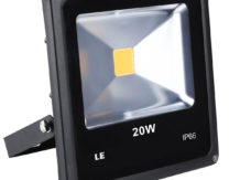 dw-flood-light-20w-200w-1