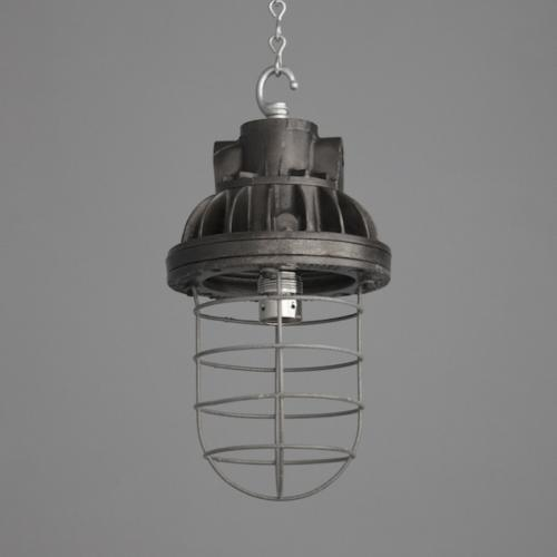 700x700 cv 15-2188-salvaged-british-factory-lights-by-walsall-a-
