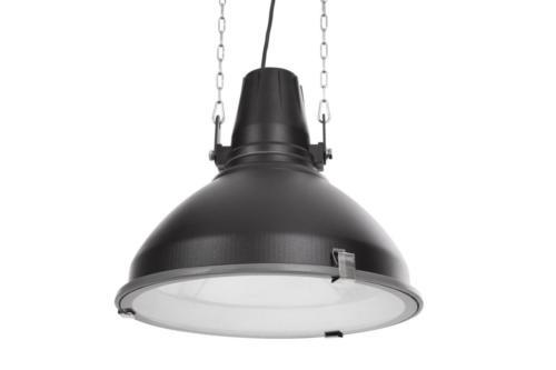 lamparas-de-cocina-2-industrial-l225mpara-colgante-by-norr11-1800x1200