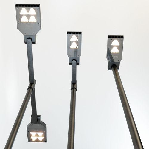 livorno-s-hess-3d-model-max-obj-fbx